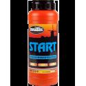 Mills Start