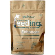 Powder Feeding BioEnhancer