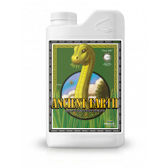 Advanced Nutrients Organic Ancient Earth