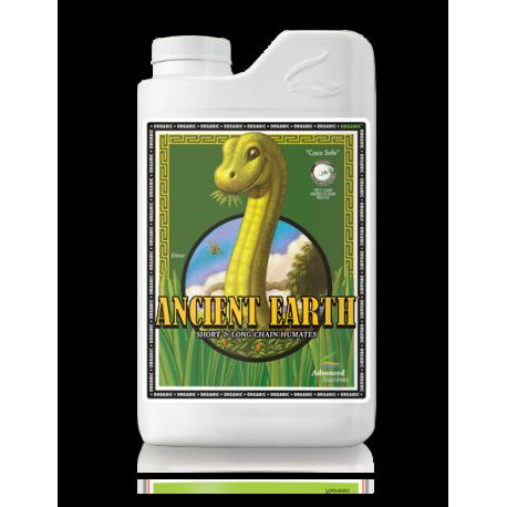 Advanced Nutrients Organic Ancient Earth