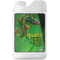 Advanced Nutrients Iguana Juice Organic Grow