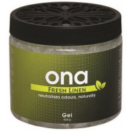Ona Gel Fresh Linen 500ml