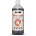 Biobizz Bio Bloom