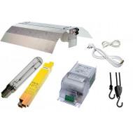 HPS Lys Kit