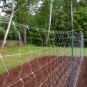 Plante Scrog Net 100 meter
