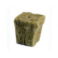 Grodan Rockwool Blok 35mm