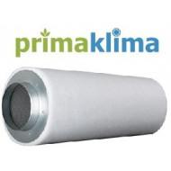 Prima Klima Kulfilter - 900m3/h ø150mm