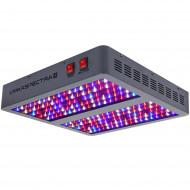 Viparspectra LED Lampe V900