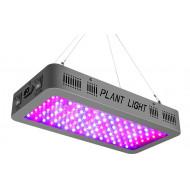 TS 500 LED Lampe