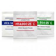 pH Kalibreringspulver 15 stk.