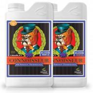 Advanced Nutrients Connoisseur Bloom (Part A+B)