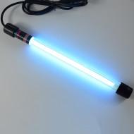 UVC Desinficerende Lampe