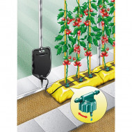 Selvvandingssystem 6 Planter