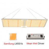 Samsung Quantumboard 240w LED Lampe