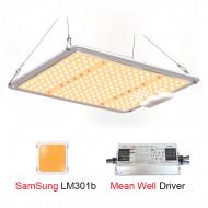 Samsung Quantumboard 120w LED Lampe