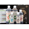 Biobizz Start Pakke