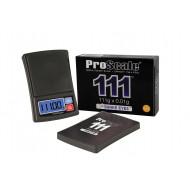 Proscale 111 - 111g / 0,01g