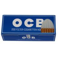 OCB cigaret hylstre