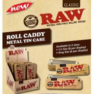 Raw Opbevaringsboks