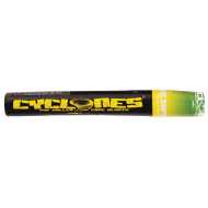 Cyclones Blunt Pineapple