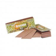 Greengo Filtertips