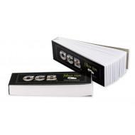 OCB Premium Filtertips