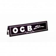 OCB Premium King Size Slim