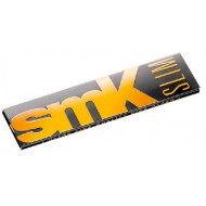 Smoking SMK King Size Slim