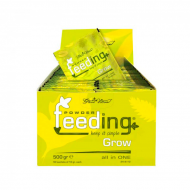 Green House Powder Feeding Grow 10 gram