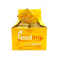 Green House Powder Feeding Long Flowering 10 gram