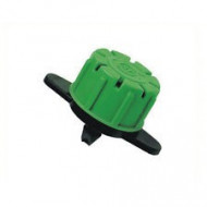 Justerbar Drypper 6mm