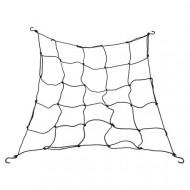 Elastisk net