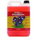 GHE FloraBloom