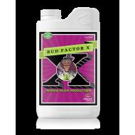 Advanced Nutrients Bud Factor X