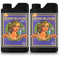 Advanced Nutrients Sensi Bloom