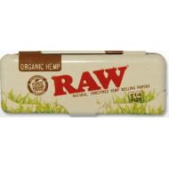 Raw Organic 1 1/4 Paper Opbevaringsboks