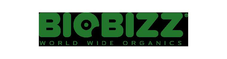 Biobizz Gødning