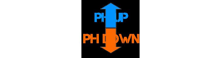 pH Væsker