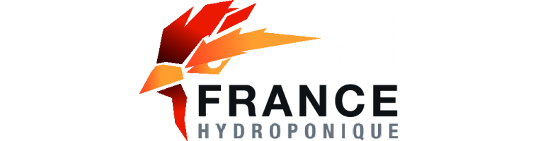 France Hydroponique Gødning